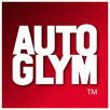 Professional Car Valet and Car Detailing Services with Auto Glym