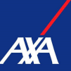 Professional Car Valet and Car Detailing Services with Axa Insurance