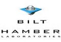 Professional Car Valet and Detailing Services with Bilt Hamber